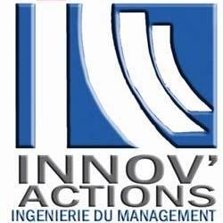 L'ingenierie du management
